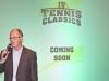 Tennis Classics IV